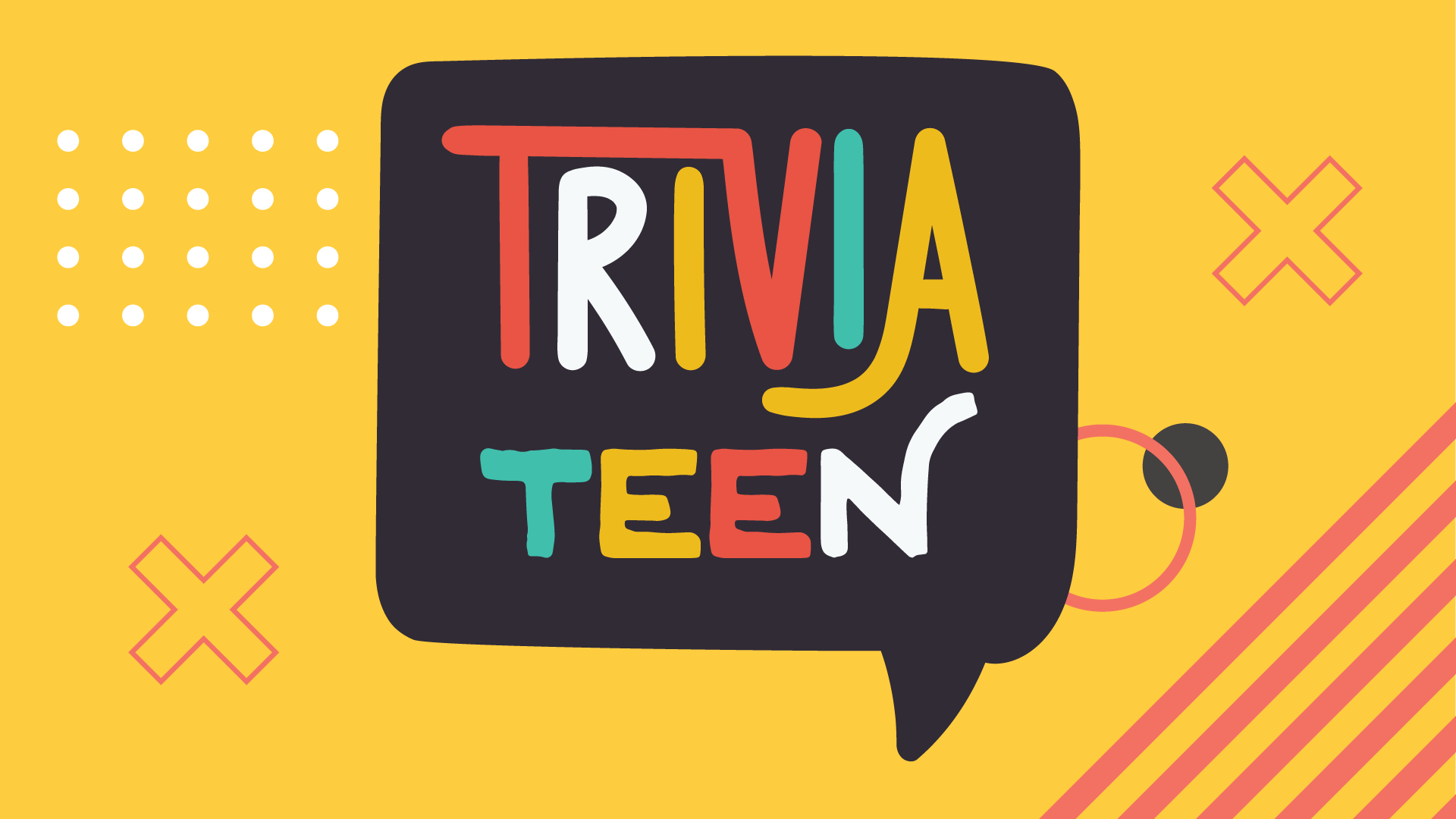 teen trivia challenge