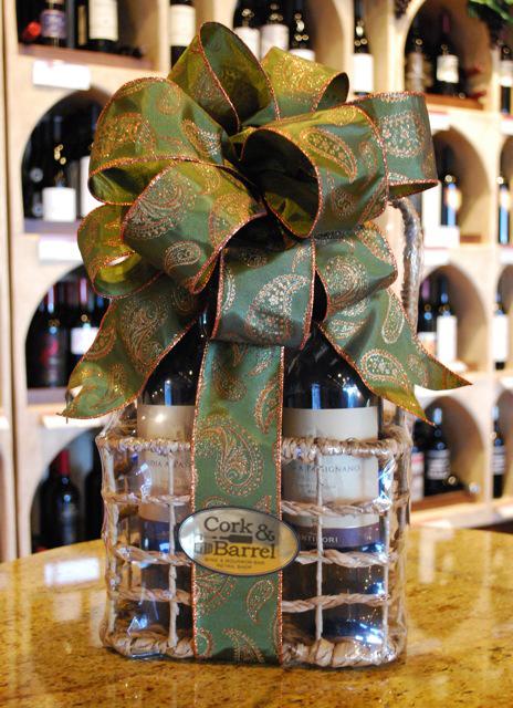 GiftBasket2-cork-and-barrel