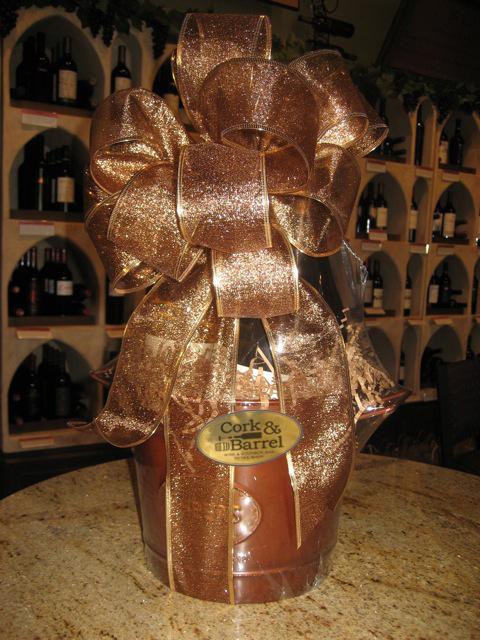 GiftBasket5-cork-and-barrel