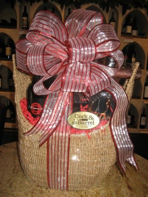 GiftBasket6-cork-and-barrel
