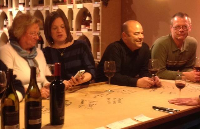 WineClub8