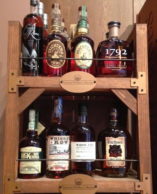 BourbonBottles7
