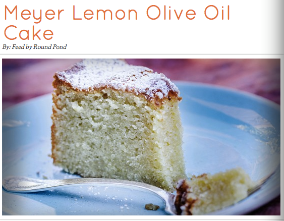 round-pond-meyer-lemon-olive-oil-cake-12985339_506006812916774_3494788858889984883_n