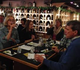 wine-event-devon-ward-from-carol-shelton-winery-13227530_517332131784242_4715915936807548003_o