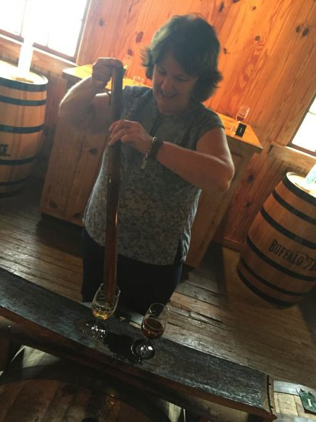 cork-barrels-1st-barrel-of-bourbon-buffalo-trace-bourbon-pick-aug-10-201613937975_552572691593519_4084193570578721903_o