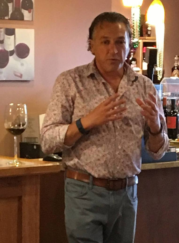 italian-red-wine-event-with-rudy-basile-of-vias-imports-aug-9-201613923839_552600298257425_777552437642276160_o5