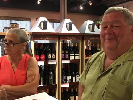 italian-red-wine-event-with-rudy-basile-of-vias-imports-aug-9-201613996066_552603314923790_2098380387064315742_o13