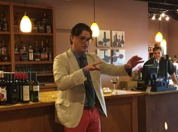 jason-kruggel-italian-wine-event14409390_569472053236916_380380423741227444_o