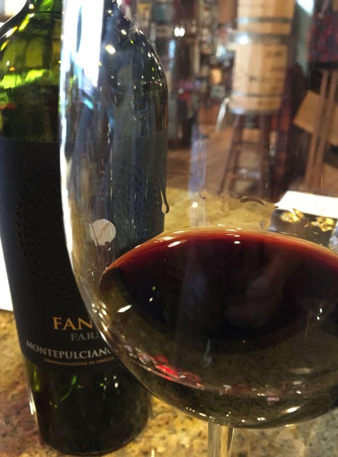 jason-kruggel-italian-wine-event14435223_569473323236789_5030612113061764115_o