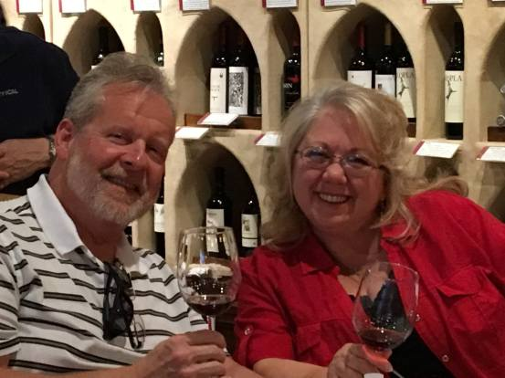 jason-kruggel-italian-wine-event14435329_569470699903718_1241371578629940355_o