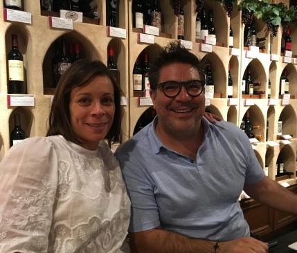 allen-papp-from-darioush-winery-in-napa14692185_578174815699973_8673418579350479766_o