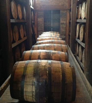 cork-barrel-woodford-reserve-barrel-selection15016169_594391160745005_2405495542259847721_o