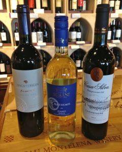 cork-and-barrel-april-2016-wine-club