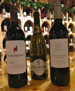 cork-and-barrel-february-2016-wine-club