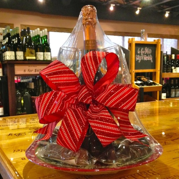 cork-and-barrel-lexington-custom-gift-baskets-1-2016