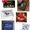 Lex Eats Best of Kentucky Gift Guide