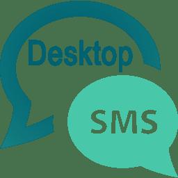 Πτώση τιμών αποστολής SMS