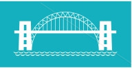 Γέφυρες