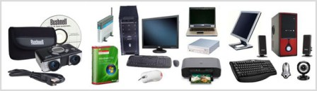 Computer sales service   Laptop sales service   Center in Ambattur     ACCESSORIES  lexicon laptop computer accessories