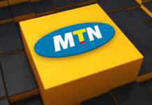 MTN pays N500,000 to customer over illegal call credit deduction