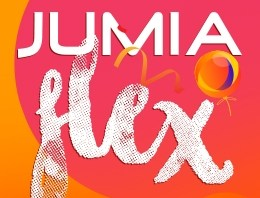 Jumia now allows customers to purchase Gadgets and pay in installments.