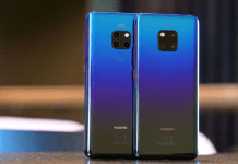 Huawei Mate 20 and Mate 20 Pro | Specs Features and Price