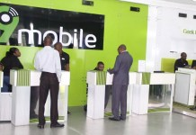 How to transfer data on 9mobile