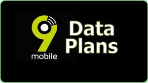 How to activate 9mobile night plan