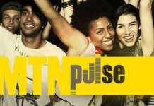 MTN Pulse Migration Code