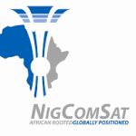 Full List Of Channels on Nigcomsat and How To Get Them