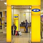 how to change mtn transfer PIN