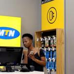 how to use the MTN beep service activation code easily