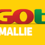 GoTV Smallie Channel List and Price in Nigeria