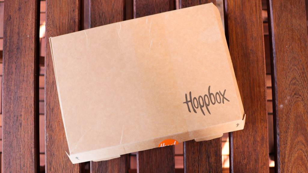 Hoppbox, la box suisse des snacks et en-cas healthy-2