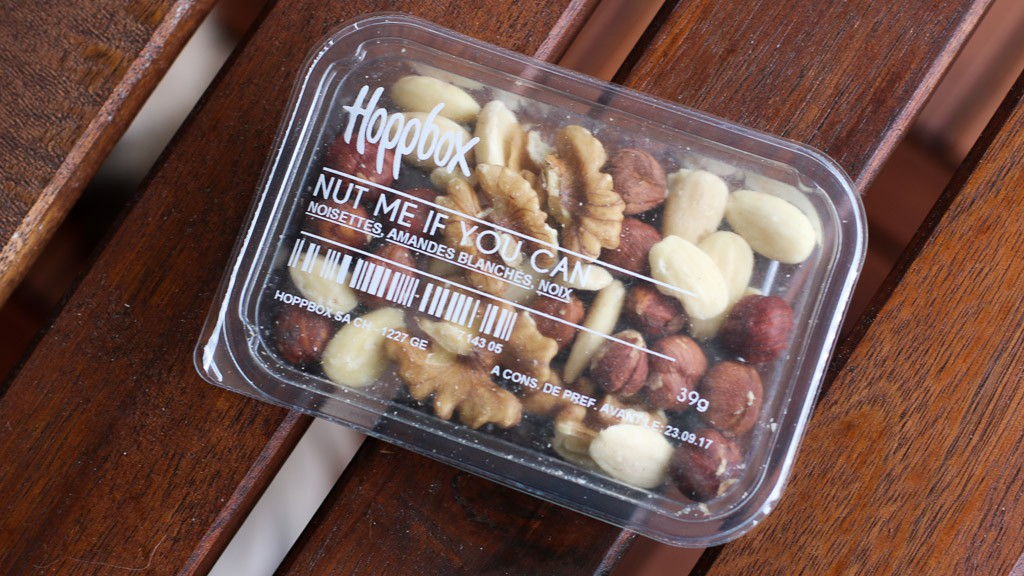 Hoppbox, la box suisse des snacks et en-cas healthy-8