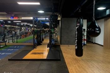健身房與教練怎麼挑?奧塞利斯體能學院,掏心掏肺真實心得分享,台北私人教練課推薦