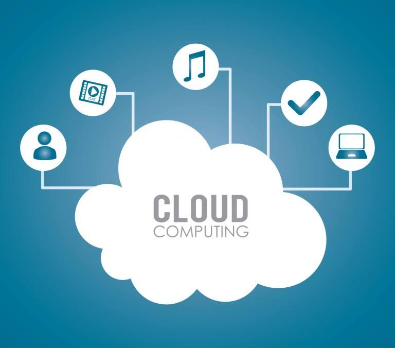 cloud-computing-pic001
