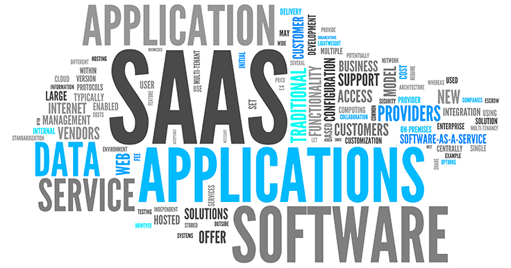 Licenses, SaaS, and the Cloud