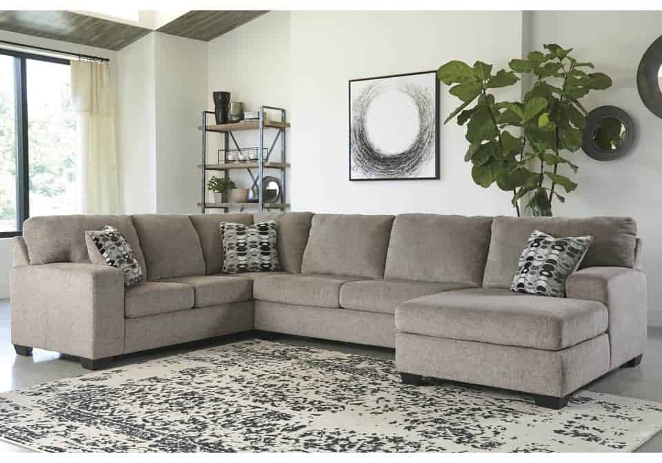 What Does Laf Sofa Sectional Mean Review Home Co