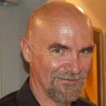 Rob Buck Lexington Word Weavers