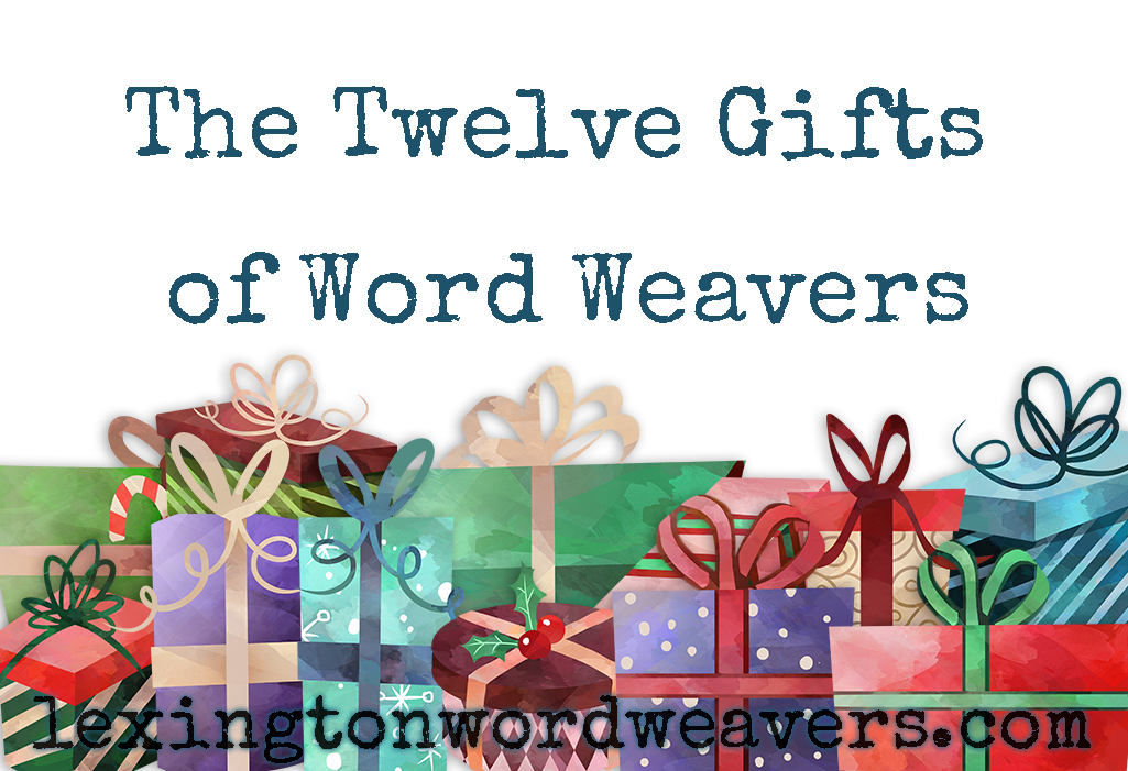 Gifts of Word Weavers