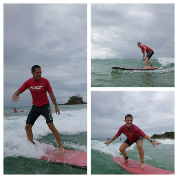 surf712d