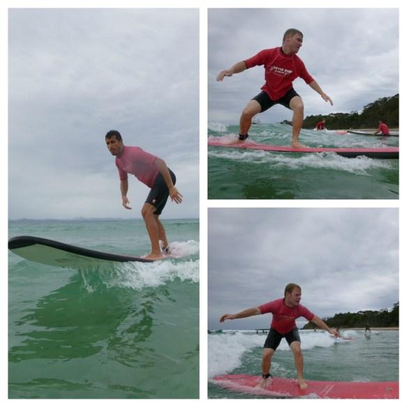 surf712f