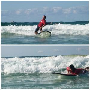 surfc