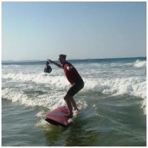 surfg