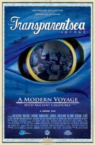 transparentsea-voyage-film-poster