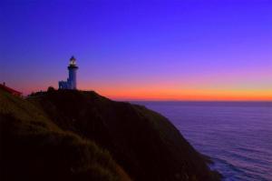 byron-bay-lighthouse-3807