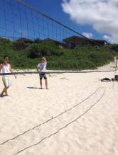 BVolley1