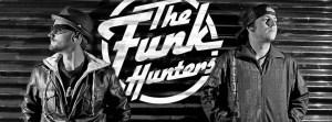 TheFunkHunters_2013PROMO