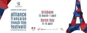 AF-FFF-2015_EMAIL-SIGNATURE_Brisbane-Byron-Bay_720x279